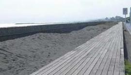 海岸づくり機構HPイメージ-16